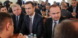 Piechociński zrezygnował. Jest nowy szef PSL
