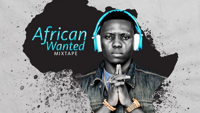 New Mixtape DJ Don - 'African Wanted Mix' - Pulse Nigeria