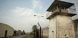 82-latka przemycała narkotyki do więzienia w Łowiczu