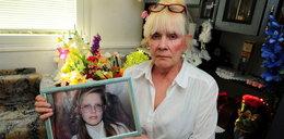 """Matka zamordowanej Joanny ma żal do policji. """"Nie zrobili wszystkiego by odnaleźć Asię"""""""