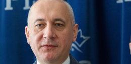 Joachim Brudziński dla Faktu: Hofman i koledzy nie wrócą do PiS