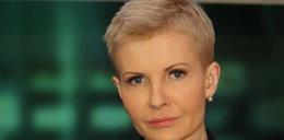 Joanna Racewicz chce nowego śledztwa w Smoleńsku