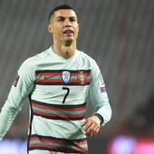 PORTUGAL NA EURO 2020: STRAŠAN TIM BRANI TROFEJ! Gol mašina na klupi, sakupljač figurica u odbrani, najbolji štoper Premijer lige i Kristijano Ronaldo!