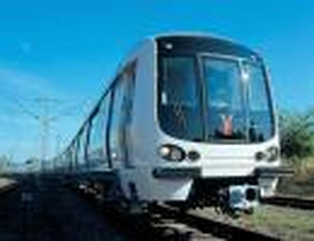 Jeżeli pociąg tej spółki spóźni się 60 minut, pasażer będzie miał prawo do zniżki w wysokości 25 proc. kosztu biletu.