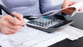 Od czego można odliczyć VAT?