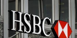Bank pomagał bogaczom z Polski ukrywać pieniądze