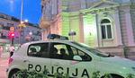 SKANDAL U VALJEVU Gradsku upravu češljaju POLICIJA I BIA