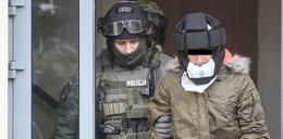 Obcięta głowa ofiary to za mało? Sąd nie skazał Kajetana