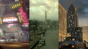 Prawdziwe miasta odtworzone w grach wideo - rozpoznasz je wszystkie?[Quiz]