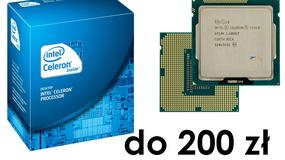 Jaki najlepszy procesor do gier? Test