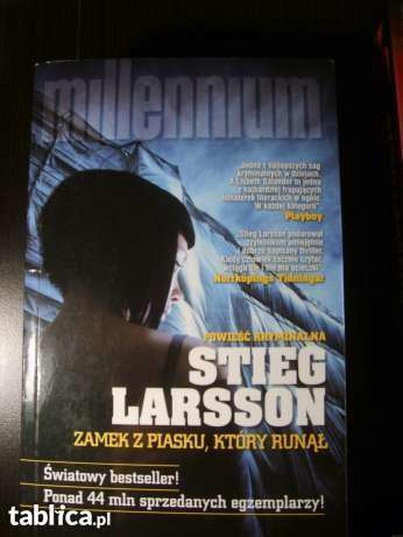 Córka Tuska została krytykiem literackim!