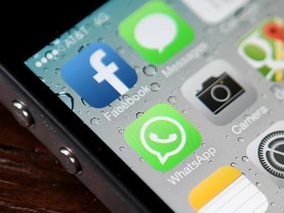 Facebook, Twitter i Google+ mają zaprezentować rozwiązania zwalczające oszustów