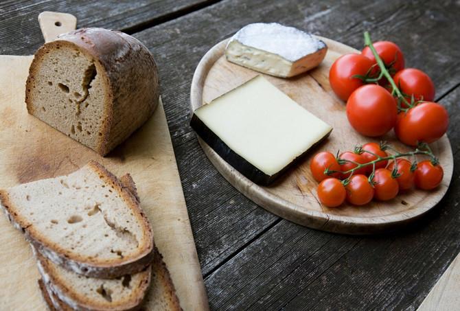 Kako da otkrijete koji vam nutritijent u hrani nedostaje?