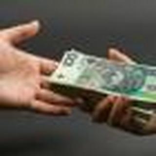 Bank nie zapyta, na co wydamy pieniądze