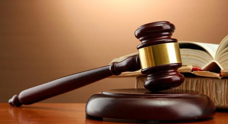 Man sentenced to 2 years imprisonment for stealing mobile phone.