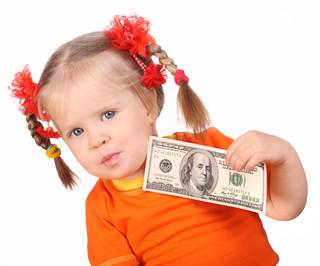 Jest decyzja rządu: Becikowe tylko dla rodzin o dochodach do 1922 zł na osobę