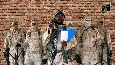 Boko Haram claims responsibility for kidnapping of over 300 schoolboys in Katsina