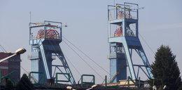 Wizja w kopalni Mysłowice-Wesoła dopiero w przyszłym roku