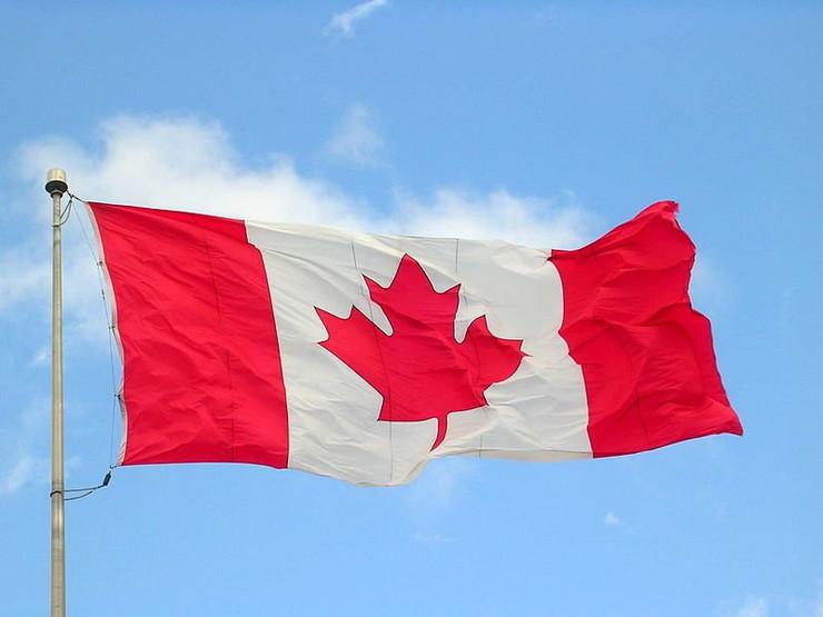 497280_kanada-zastava-viki