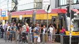 Warszawa - rewolucja w cenach biletów