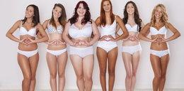 Co kształt twojego ciała mówi o twoim życiu seksualnym? Sprawdź