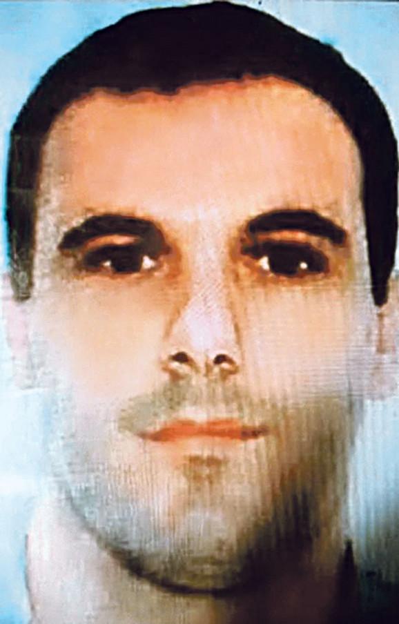 Igor Dedović