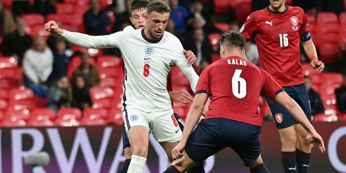 England must have no regrets in 'special' Germany clash: Henderson