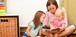 Twoje dziecko ma dobrą pamięć? Bój się