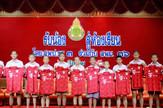 tajland dečaci AP