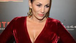"""Agnieszka Rylik i Joanna Jędrzejczyk w programie """"Agent - Gwiazdy 2"""""""