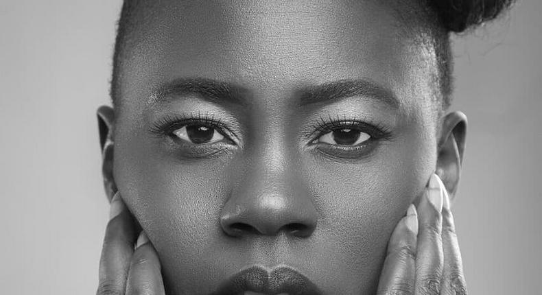 Stop taking pocket change for shows- Akothee lectures Kenyans musicians