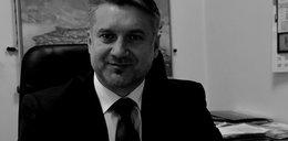 Śmierć starosty Grajewa na wczasach we Włoszech