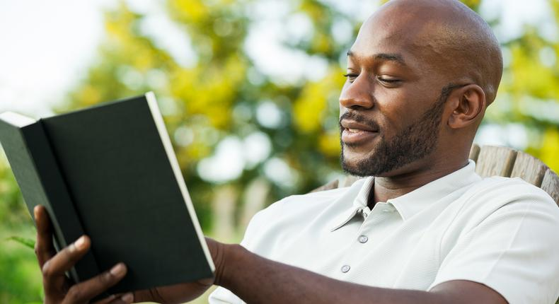 3 important books you need to read this year for personal finance growth