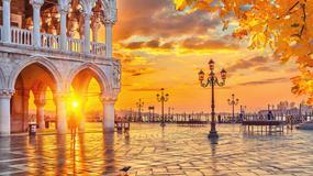 Burmistrz Wenecji proponuje: im krótszy pobyt, tym wyższa opłata