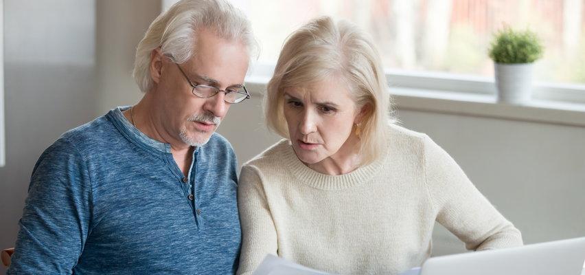 Uwaga, wzrosną raty kredytów. O ile? Mamy wyliczenia