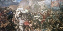 600 lat Grunwaldu: Polska walczyła o miejsce w Europie