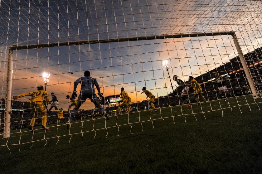 Piłkarze z MLS zarabiają mniej niż ligowcy w Meksyku