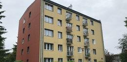 Mieszkańcy bloku na Podkarpaciu 50 lat czekali na windę