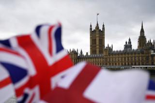 Wielka Brytania zapewnia, że nadal możliwe jest zawarcie porozumienia z UE w terminie