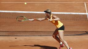 Turniej WTA w Gstaad: Kiki Bertens lepsza od Anett Kontaveit w finale