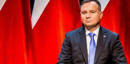 Wybory 2020. Oni powalczą z prezydentem Andrzejem Dudą. Znasz ich?