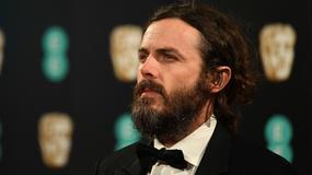Faworyt do Oscara molestował seksualnie Polkę? Skandal przed ważną galą