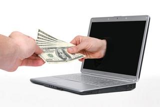 E-faktury opłacają się firmom