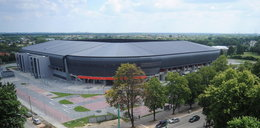 Stadion w Tychach wśród najpiękniejszych na świecie!