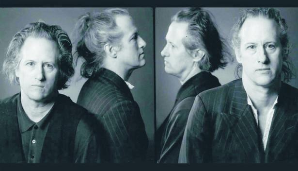 Bracia Quay są bohaterami krótkometrażowego dokumentu Christophera Nolana