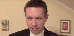 Kontrowersyjny wpis księdza na temat pogrzebu Pawła Adamowicza