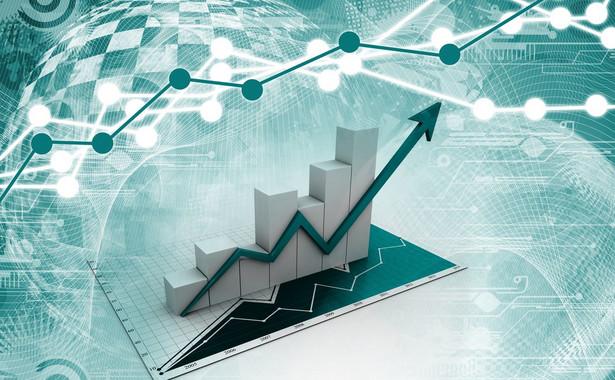 WBN ma być alternatywą dla produktu krajowego brutto