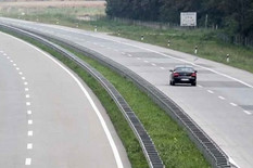 autoput ilustracija O.Bunić