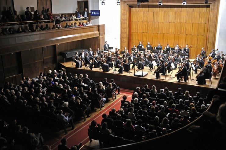 225763_filharmonija1-foto-d-milenkovic