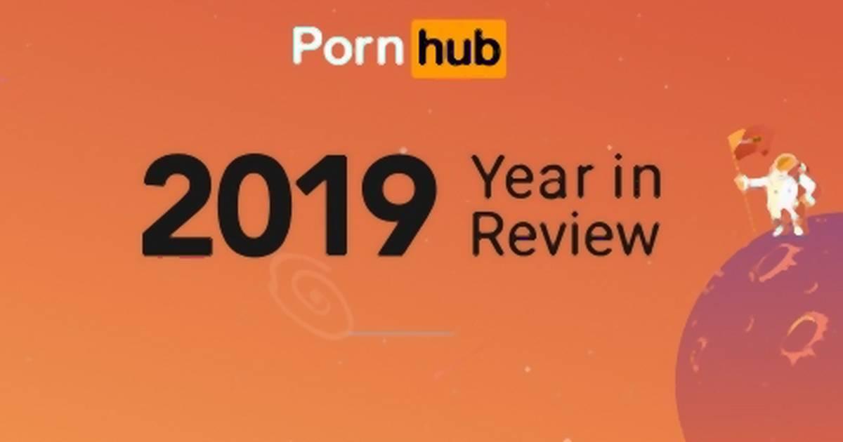 Mody czarny nastolatek porno wideo